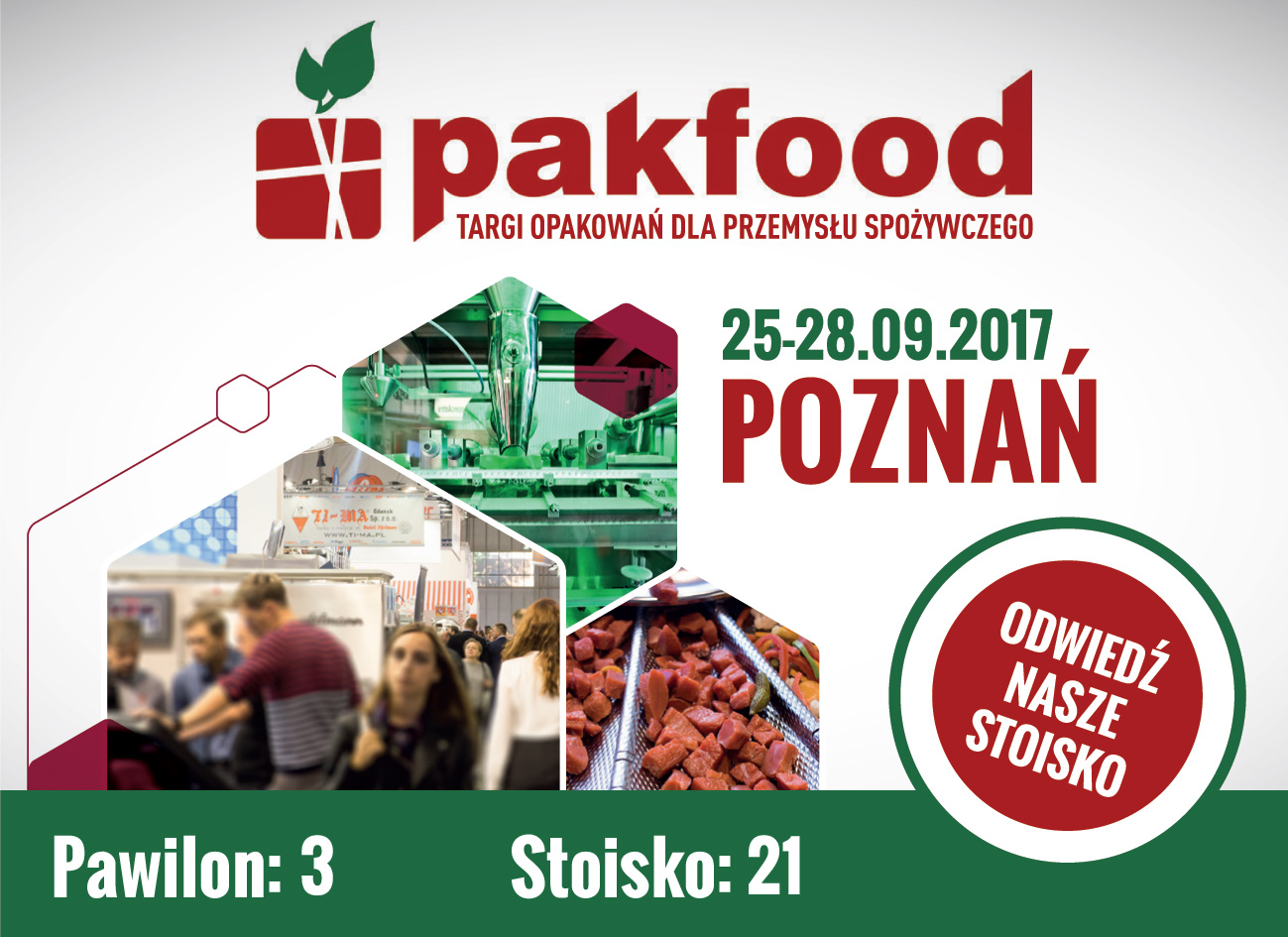 pakfood2017_button